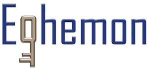 Eghemon Srl - Serrature elettroniche per Hotel