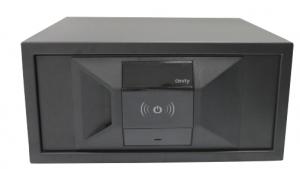 OS 700